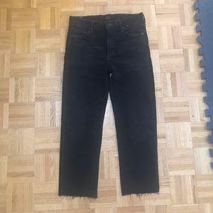 COH cara jeans size 28